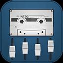 n-Track Studio下载
