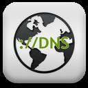 Simple DNSCrypt