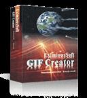 EximiousSoft GIF Creator下载