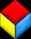 NeoSetup Updater