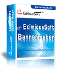 EximiousSoft Banner Maker下载