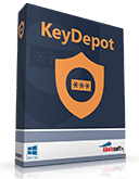 KeyDepot下载