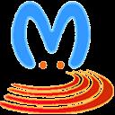 魔风田径运动会管理系统下载