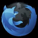 Mozilla Firefox ESR图标