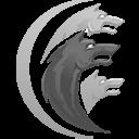 Cerberus FTP Server图标