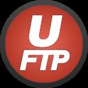 IDM UltraFTP