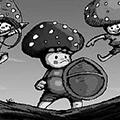 蘑菇三兄弟修改器+5