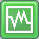 GreenVBox
