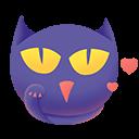 猫啵直播电脑版下载
