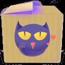 猫啵直播助手