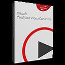 Xilisoft YouTube Video Converter图标