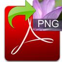 PDFdo PDF提取图片工具图标