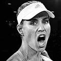 澳洲国际网球修改器+4