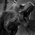侏罗纪世界:进化修改器+7