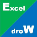 Excel2Word
