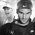 网球世界巡回赛修改器+9