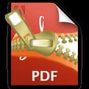 Kvisoft PDF Merger