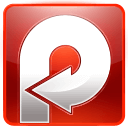 iSkysoft PDF Converter Pro