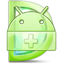 Tenorshare Android Data Recovery下载