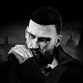 吸血鬼修改器+15下载
