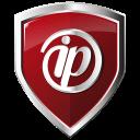 Advanced Identity Protector下载