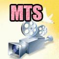 万嘉MTS格式转换器下载