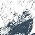 探险活宝:海盗宝典修改器+6