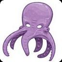 Octopus下载