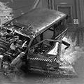 汽车拆卸模拟器修改器+3下载