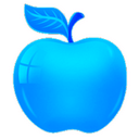 小苹果一键重装助手