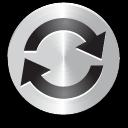 软行天下PDF转换器下载