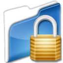 闪灵文件夹锁下载