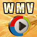 �f嘉WMV格式�D�Q器