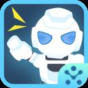 Alpha Ebot
