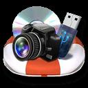 PHOTORECOVERY Pro
