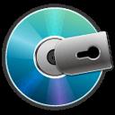 GiliSoft Secure Disc Creator