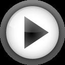 APE Player播放APE音乐和转换格式...