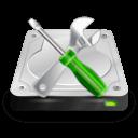 Lazesoft Disk Image & Clone