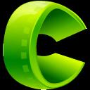 Idoo Video Editor