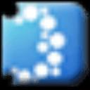 魔法iPod视频转换器下载