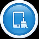 Jihosoft Mobile Privacy Eraser下载