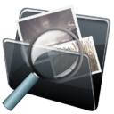 iFinD Photo Recovery