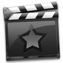 M3U8视频辅助工具下载