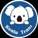 KoalaTrans