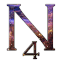 Nebulosity