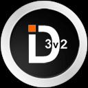 Abyssmedia ID3�撕���器