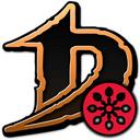 花氏DNT文件解析器
