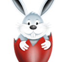 村兔SEO原创内容生成软件下载
