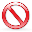 文件删除终结者图标