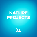 NATURE projects下载
